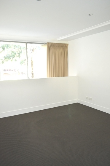 6/77 Northbourne Avenue Turner ACT 2612