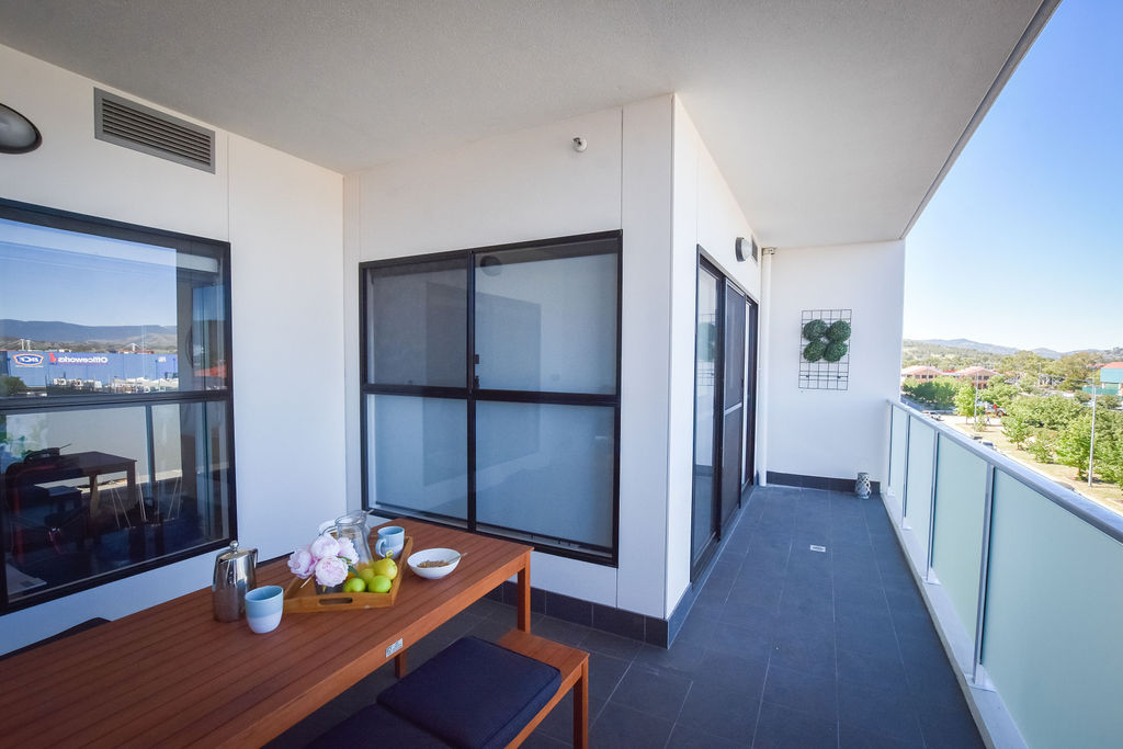 38/311 Anketell Street, Greenway ACT 2900