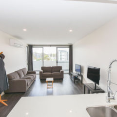49/275 Flemington Road, Franklin ACT 2913